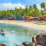 Visit The Best Beachfront Bars in Goa This Summer