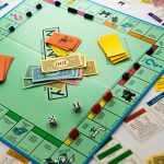 World's First Monopoly Hotel To Open In Kuala Lumpur