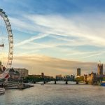 A Beginner's Guide To London