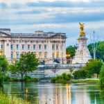 You Have To See These 6 London Palaces