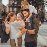Travel Guide for Young Parents: Things to Remember