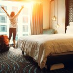 13 Brilliant Hotel Room Hacks To Make The Most Of Your Stay
