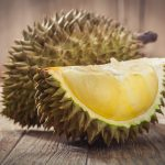 Melbourne Celebrates The Smelly Durian Fruit