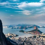 11 Unconventional Ways To Experience Brazil