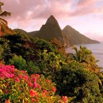 Jade Mountain Launches Chocolate Beer in St Lucia