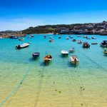 11 Unforgettable Experiences in Cornwall