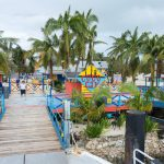 A cruise line creates the perfect private island at CocoCay