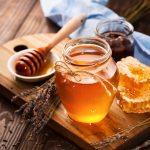 Honey Cafe Generates Major Buzz in Seoul