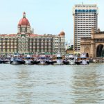 Mumbai launches Uber Boat for tourists to explore its coastline