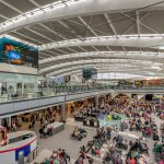Never Do These 6 Things At The Airport