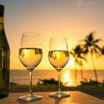 Now you can blend your own wine at Nassau