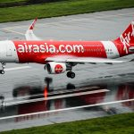 AirAsia teams up with Plug and Play to find the best startups in the travel industry