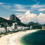 Things to do in Bustling Brazil