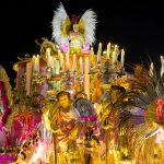 Top 6 Carnivals From Around the World