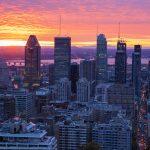 Millennials Move On Montréal