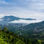 8 Refreshing Indian Hill Stations To Visit To Escape The Heat