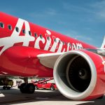 AirAsia India inducts its 18th aircraft and opens 4 new routes!