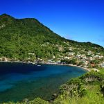 Dominica Asks Travelers To Come Help Rebuild