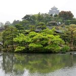These Are The 6 Most Stunning Gardens in Japan