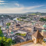 6 Things You Can Do in Salzburg That Are Completely Free