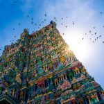 Visit These Beautiful Hindu Temples Around The World!
