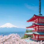 Soon, travelers will have to pay a 'sayonara tax' to leave Japan