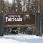 Top 7 Things to do in Fairbanks