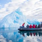 Top 6 Things To Do in Greenland