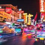 11 Unusual Things to do in Bangkok: The city's best kept secrets