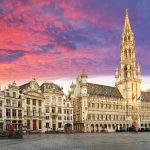 Tot Ziens Brussels – Brussels in 1 Day