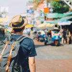 How To Meet New People When Traveling Solo