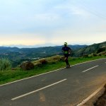 A Different Way to Enjoy Ooty: Run There!