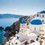 DON'T Do These 6 Things At Santorini