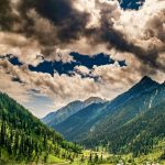 Explore these hidden places of Kashmir