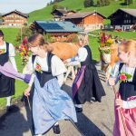 Désalpes: This unique festival in Switzerland is a must-see
