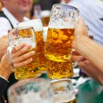 Everything you need to know about Oktoberfest: Prost!