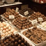 6 Destinations Chocolate Lovers Must Visit