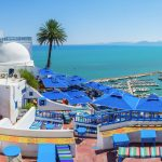 Tourists Flock Back to Tunisia, Turkey, and Egypt