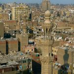Things to do in Cairo for a Culture Buff