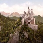 11 Surprisingly Magical Places to See in Germany