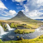Essential Iceland Travel Tips To Know Before You Go