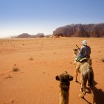 The Top 10 Things To Do On Your Visit To Jordan