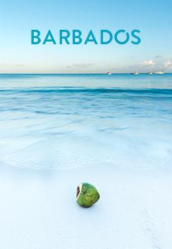 Barbados-1