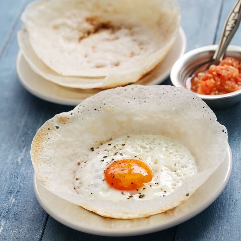 Egg Cellent Best Egg Dishes From Around The World Travel Earth