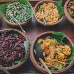 Top 11 Dishes of Sri Lankan Cuisine You Have to Try