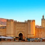 6 Things You Cannot Miss When You Visit Fez | Morocco