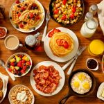35 Delicious Breakfast Dishes From Around The World