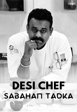 Desi-Chef-Sabahan-Tadka1