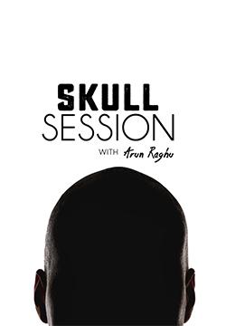 Skull-Session