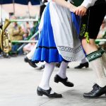 5 Traditional Festivals in Germany You Need to Attend